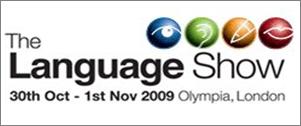 LanguageShow_09